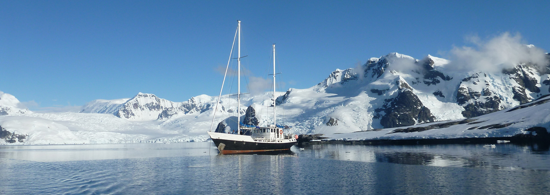 Antarctique2